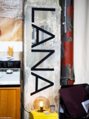 Lana Organic – Familienunternehmen aus Aachen